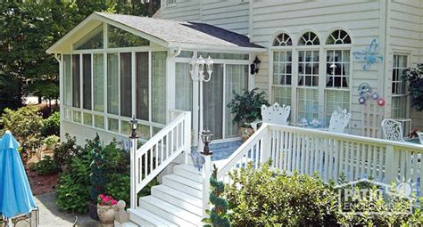 sacramento sunrooms style 17 best images about sunroom exterior photos on