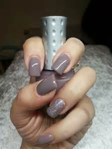 fingernã gel design selber machen nail gel 5 besten nagel design bilder de