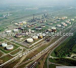 Banque De France Dunkerque : photos a riennes de dunkerque 59140 les raffineries ~ Dailycaller-alerts.com Idées de Décoration