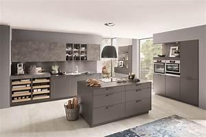 L Küche Mit Kochinsel : k che mit kochinsel cranz sch fer ~ Sanjose-hotels-ca.com Haus und Dekorationen