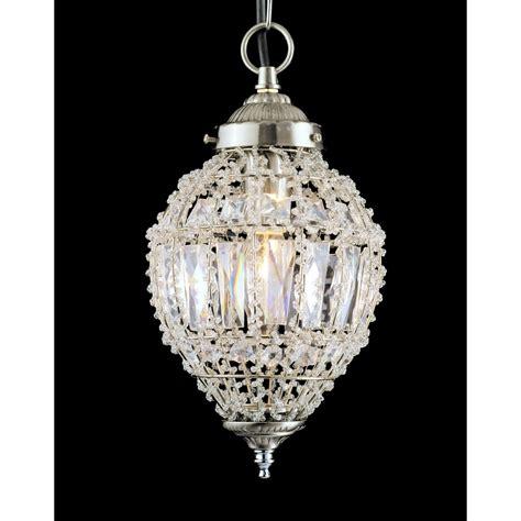 impex lighting bombay single light small ceiling pendant