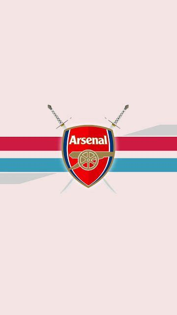Arsenal wallpaper apk was fetched from play store which means it is unmodified and arsenal wallpaper permissiom from apk file: Download Arsenal Wallpaper Phone Gallery