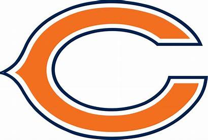 Bears Chicago Clipart Clip Sox Cubs Blackhawks
