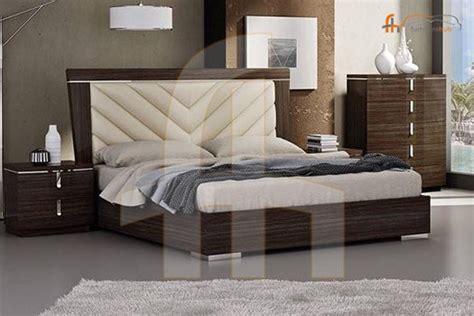 buy italian design platform bed   discount price
