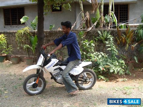Modified Bikes For Sale In Kerala by Used 2009 Model Modified Bike For Sale In Ernakulam Id