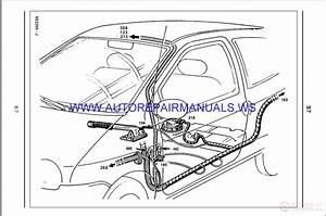 Renault Twingo X06 Nt8263 Disk Wiring Diagrams Manual 24