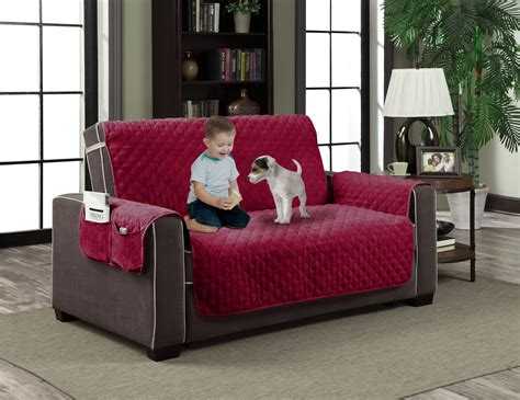 microfiber sofas and cats pocket microfiber slipcover pet cat