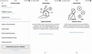 Ikea Lampen Alexa : ikea tr dfri homekit update ist verf gbar macerkopf ~ Lizthompson.info Haus und Dekorationen