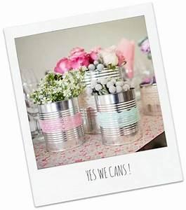 Diy Deco Recup : diy r cup mariage la deco du placard deco de mariage ~ Dallasstarsshop.com Idées de Décoration