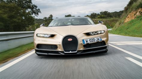 See more ideas about bugatti, bugatti bugatti's insane chiron now has a sport version that has put the hyper car on a carbon fiber diet, increasing the capabilities of an already out of this. I woke up in a new Bugatti! This car be part of your must have