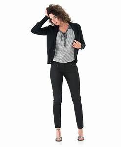 Pantalon De Soiree Chic : tenue de soiree chic pour femme robe de maia ~ Melissatoandfro.com Idées de Décoration