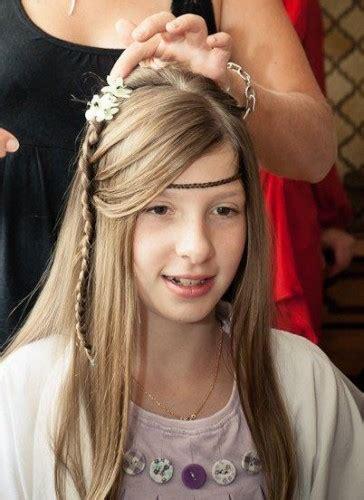 coiffeuse a domicile belfort coiffure a domicile belfort 28 images coiffure hommes et enfants unik s coiffure coiffeur