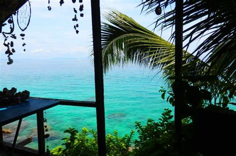 butterfly chalets updated 2017 b b reviews and 12 photos pulau perhentian kecil tripadvisor