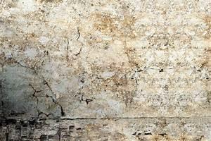 Tapete Altes Mauerwerk : livingwalls fototapete alte verputzte wand xxl 036734 ~ Markanthonyermac.com Haus und Dekorationen