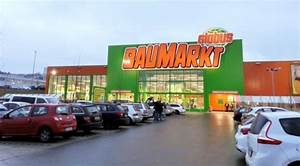 Baumärkte In Magdeburg : globus bernimmt 8 max bahr immobilien ~ Buech-reservation.com Haus und Dekorationen