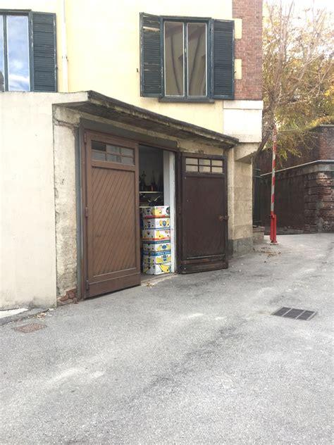 box auto torino in vendita box auto centro torino immobiliare marangoni