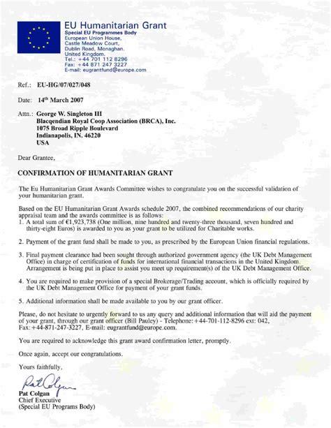 sba grant application form eu grant application form receipt em part 1 3 5 6 07