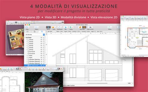live home 3d applicazione per il home design ora in forte