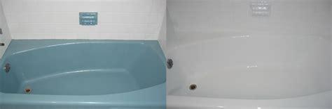 refinish  plastic bathtub pool design ideas