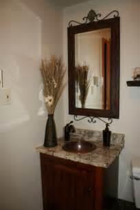 half bathroom decor ideas small half bathroom ideas bukit