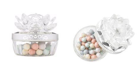 perle illuminanti perle illuminanti di creer beaut 233 ispirate a sailor moon