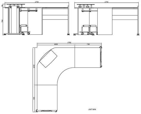 Kitchen Desk Depth by Office Desk Depth Offices Work Home Office Desks Offices