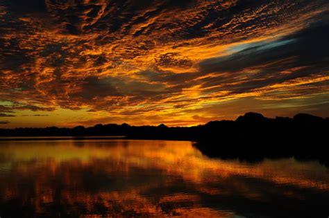 Amazing Cloudscape Photography Top