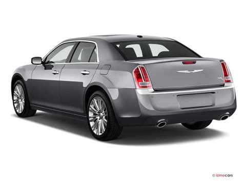 2014 Chrysler 300m by 2014 Chrysler 300 Prices Reviews And Pictures U S News