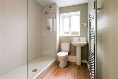 badezimmer kacheln badezimmer kacheln bnbnews co
