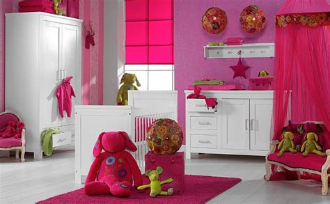 chambre bébé moderne modèle déco chambre bébé moderne