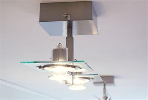 fourchette cuisine spots à pince de plafond ou sur rails ikea