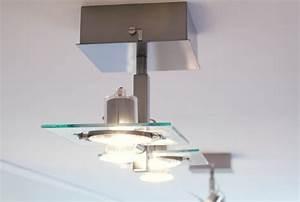 Rampe De Spot Ikea : luminaire spot ikea ~ Teatrodelosmanantiales.com Idées de Décoration