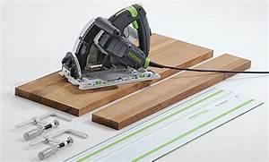Tisch Für Handkreissäge : esstisch selber bauen ~ Frokenaadalensverden.com Haus und Dekorationen