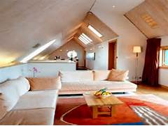 Medium Attic Living Room Design Ideas Attic Room Ideas Cozy Interior Room Design For Relax Time With