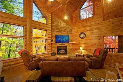 corthouse  pigeon forge cabin rental