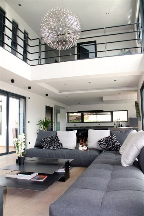 deco bureau design contemporain deco bureau design contemporain maison design bahbe com