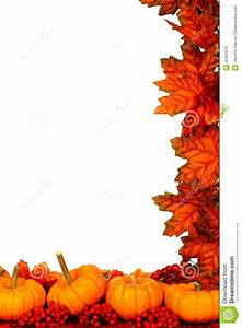 Fall Foliage Border Corner Pictures to Pin on Pinterest ...