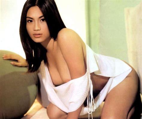 Picture of Diana Zubiri