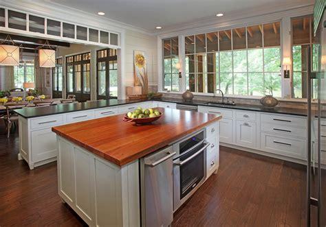 best kitchen layouts with island furniture best kitchen island design ideas