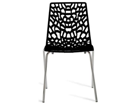 conforama chaises de cuisine davaus chaise cuisine blanche conforama avec des