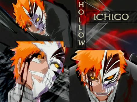 desktop hd wallpaper bleach wallpapers