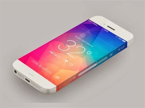 iphone 6 launch date iphone 6 release date design and features 2014 funinventorz
