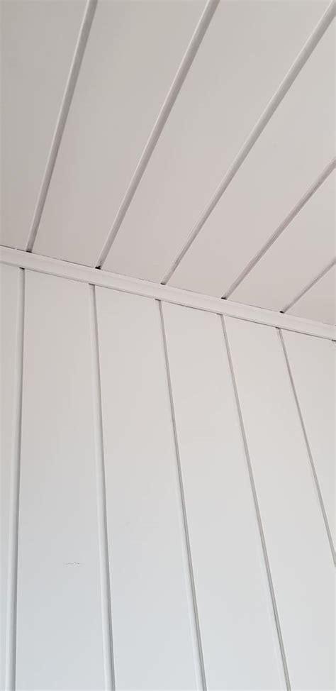 Nut Und Feder Bretter Streichen by Holzdecke Streichen Mit Kreidefarbe Miss Pompadour