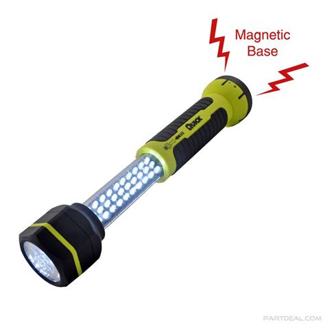 Le Rechargeable Cing by 17 Best Images About Auto And Heavy Duty Parts And Tools