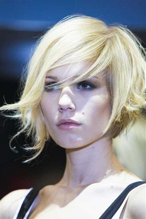 angled bob hairstyles that are trending right now haircuts hairstyles 2019