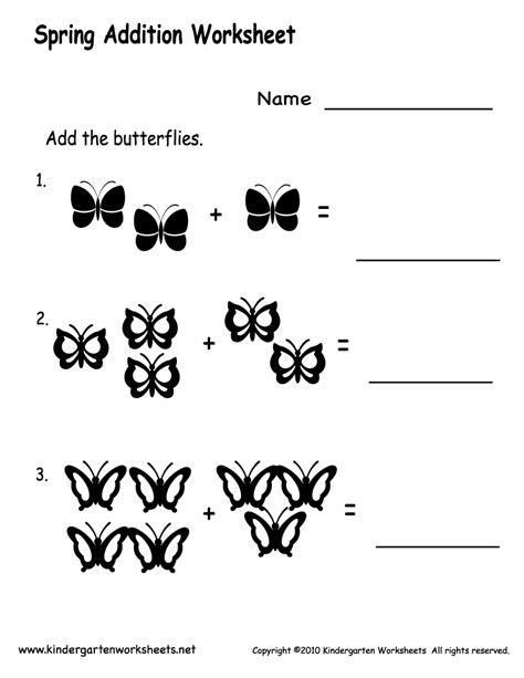 spring preschool worksheets crafts actvities and worksheets for preschool toddler and 480