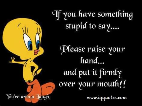 funny quotes   day funny quote   day funny