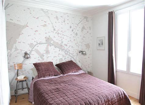 papier peint original chambre papier peint original décoration murale en édition