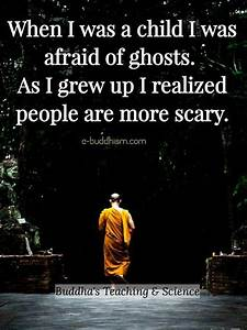 25+ best ideas ... Haunted Places Quotes