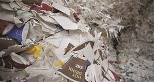 Coffee Cup Controversy Rages On After War On Waste Show Airs